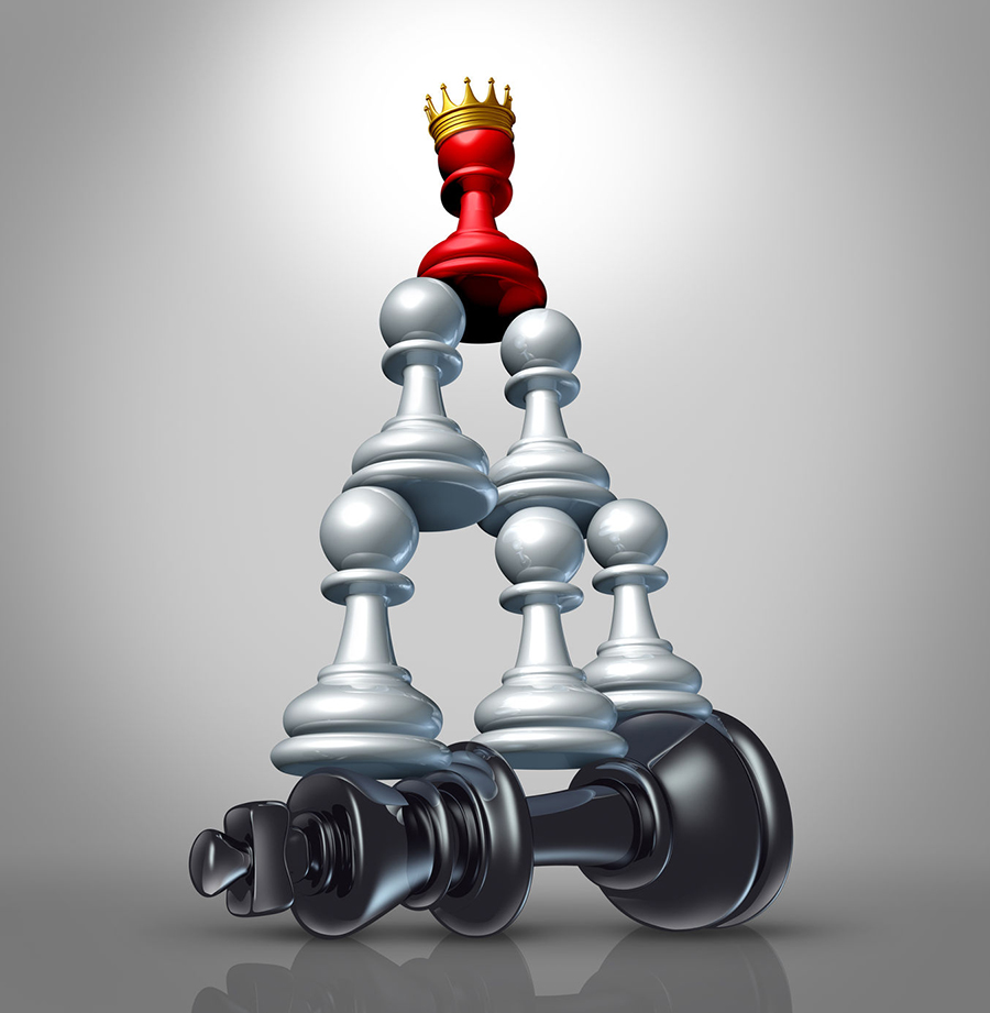 authority-king